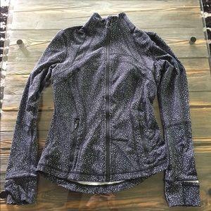 Lululemon define jacket 🍋